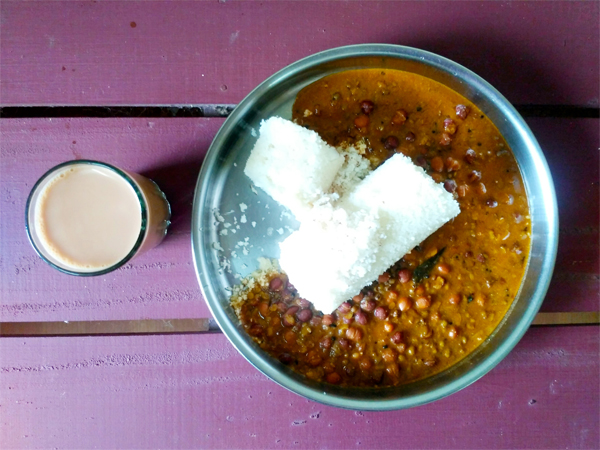 puttu-kadala-curry-lockdown-food