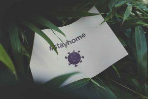 coronavirus-stay-home-stay-safe
