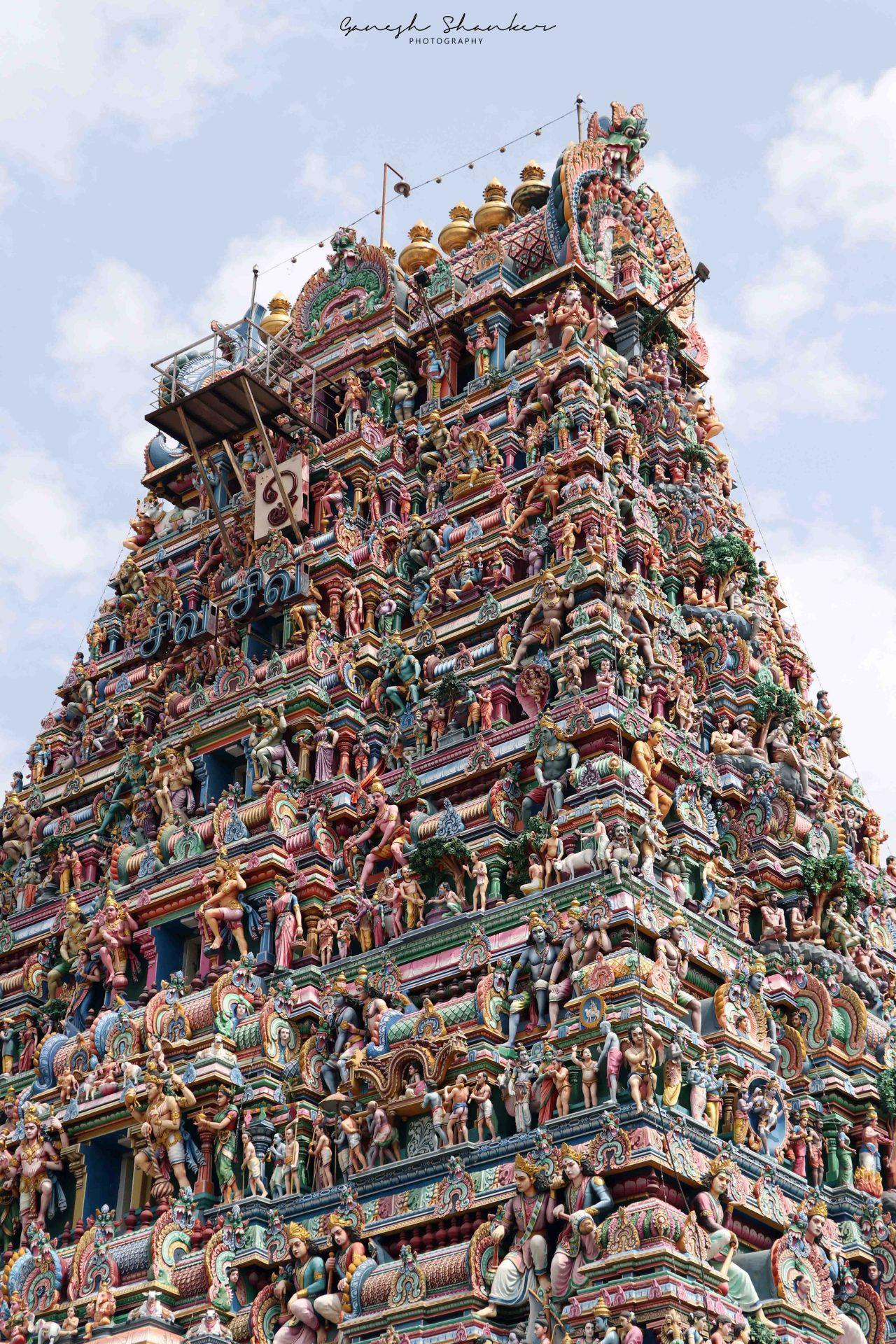 Kapaleeswarar-temple-photo-ganesh-shanker-kk
