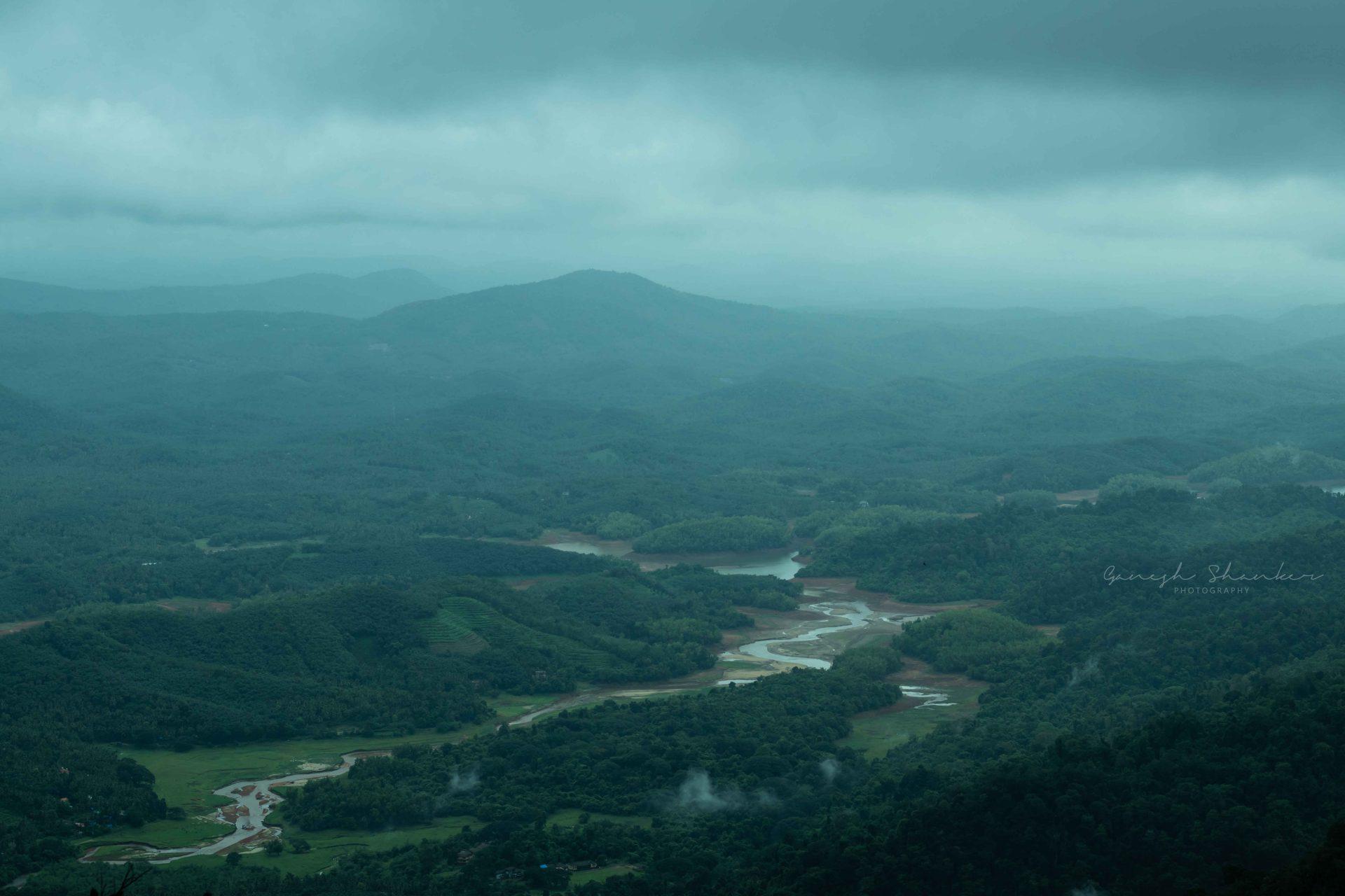 kakkayam-landscape-photograph-ganesh-shanker-kk