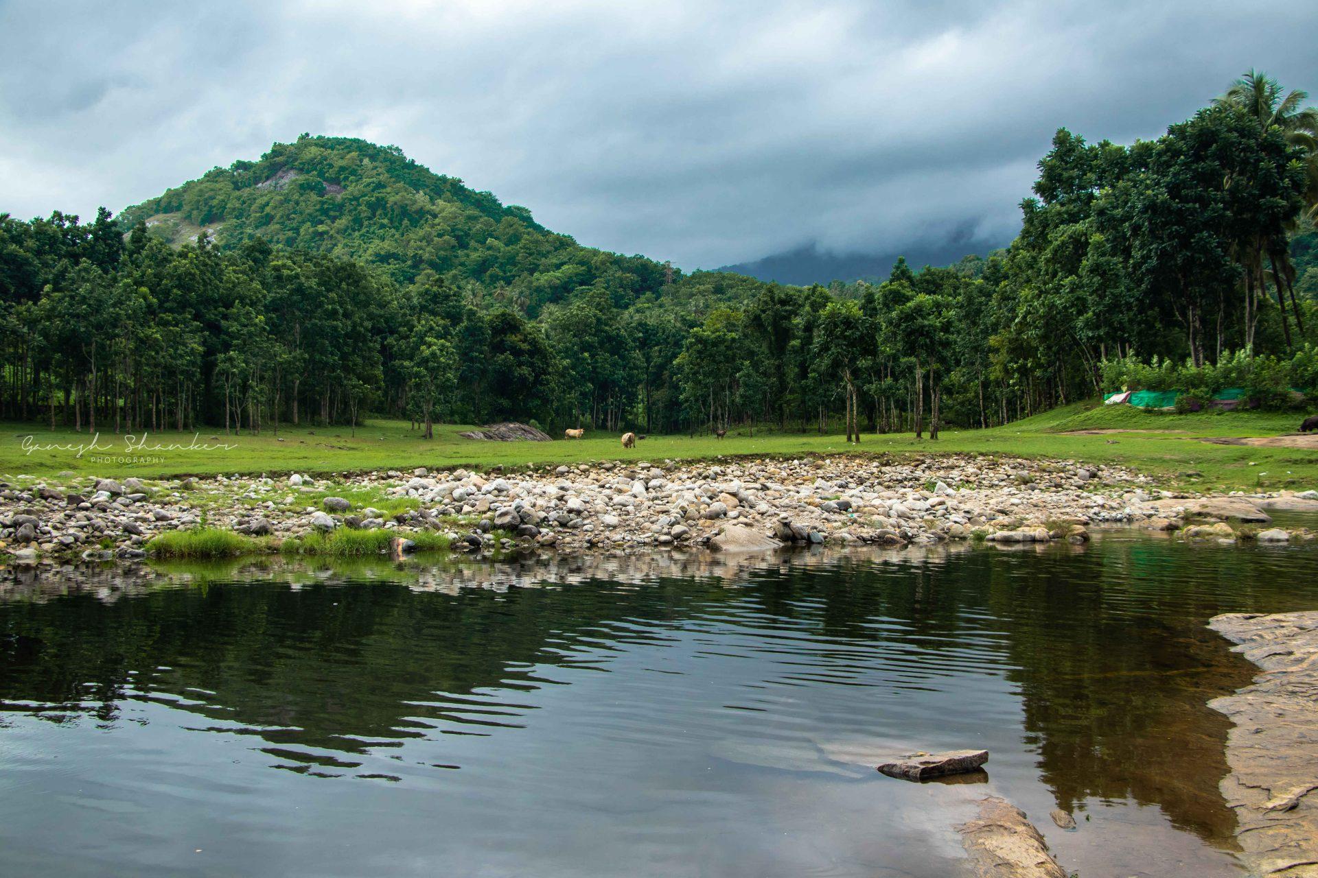 kakkayam-landscape-photography-ganesh-shanker-kk