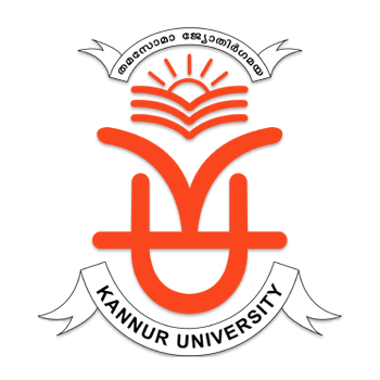 kannur-university-emblem