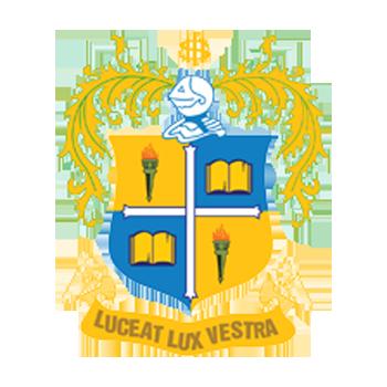 loyola-college-chennai-emblem