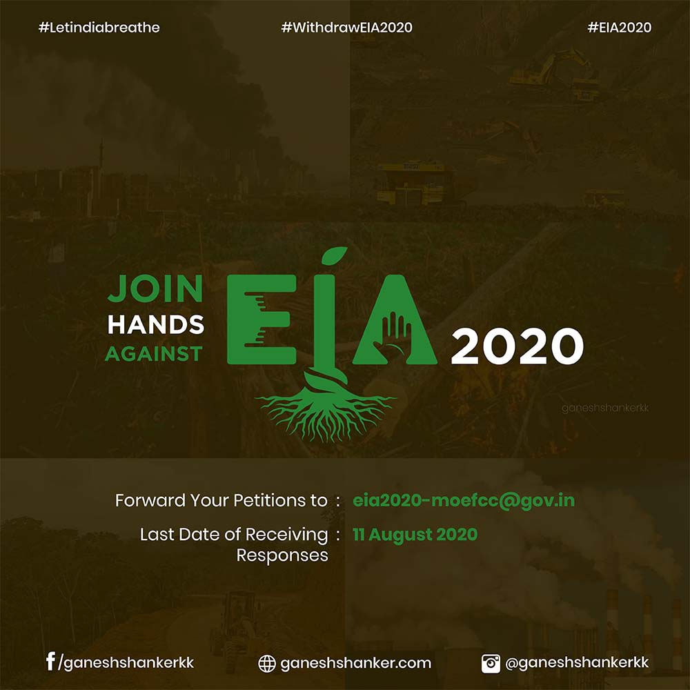 withdraw-eia-draft-2020-ganesh-shanker-kk