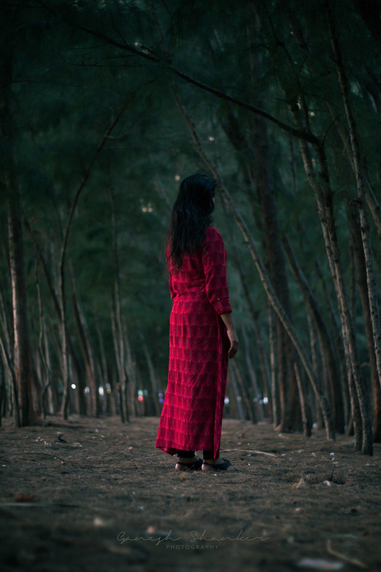 Portrait-Photography-ganesh-shanker-kk