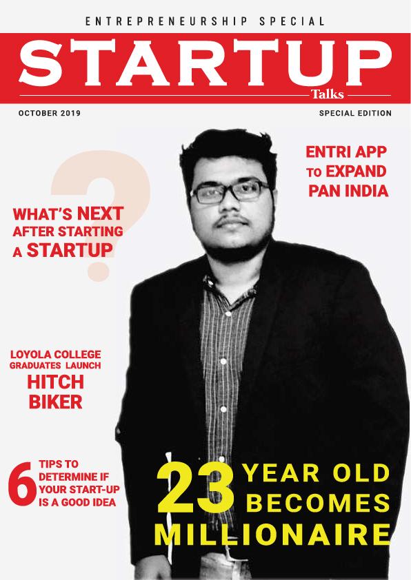 Startup-talks-magazine-ganesh-shanker-kk