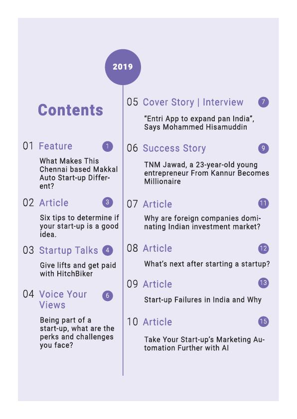 Startup-talks-magazine-ganesh-shanker-portfolio