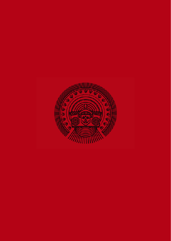 Theyyam-magazine-ganesh-shanker-kk
