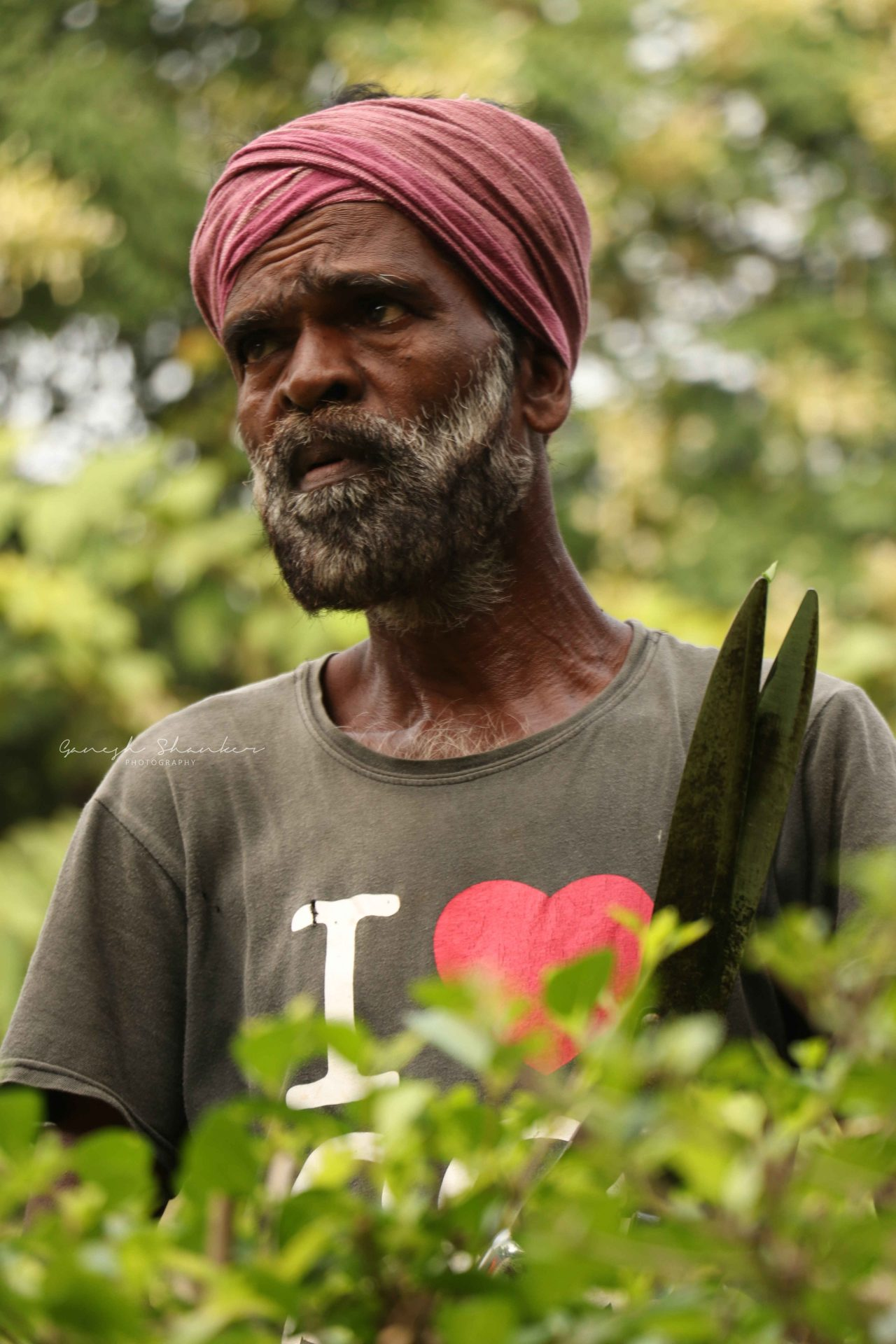 candid-portrait-photography-ganesh-shanker-kk