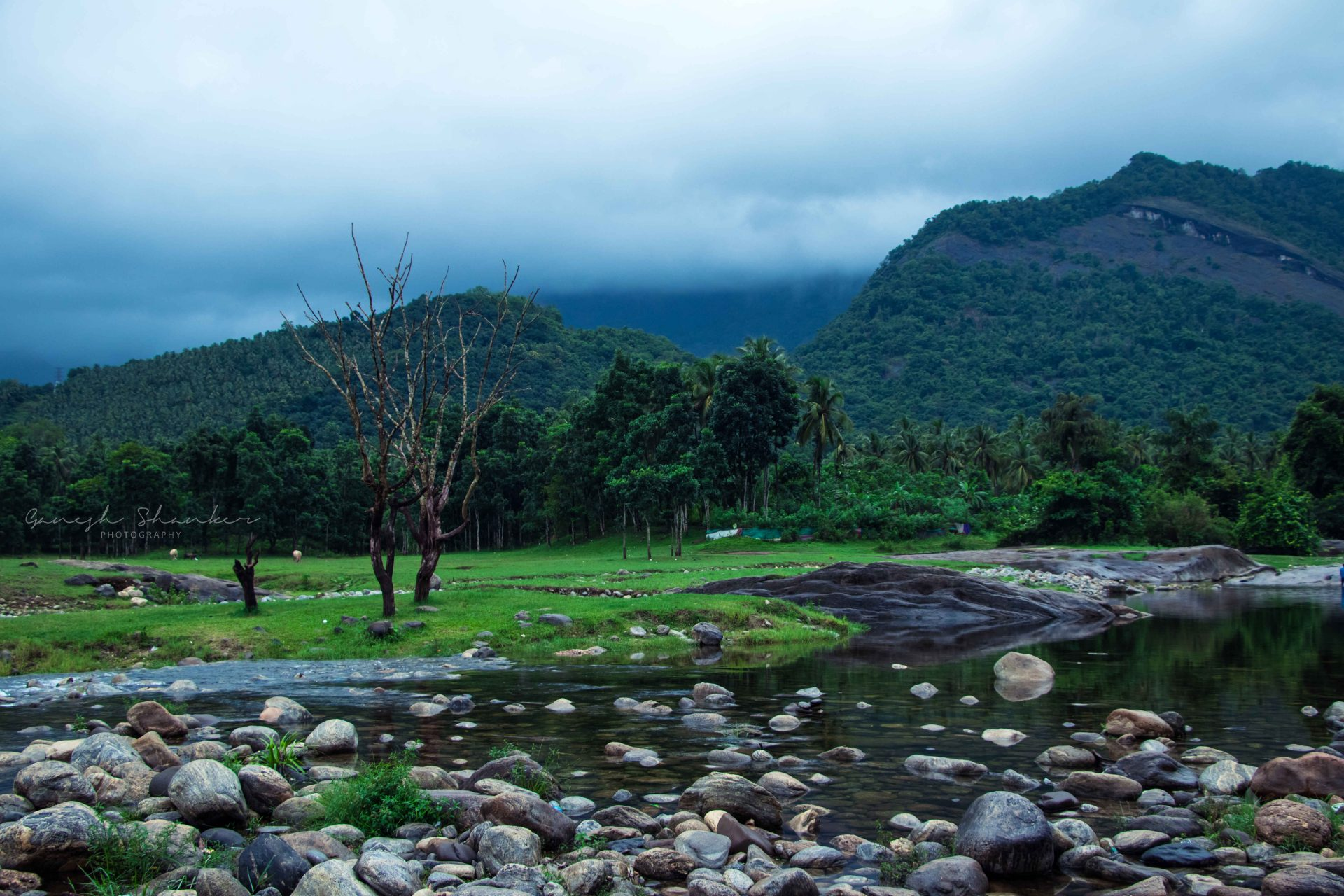 kakkayam-landscape-photo-ganesh-shanker-kk