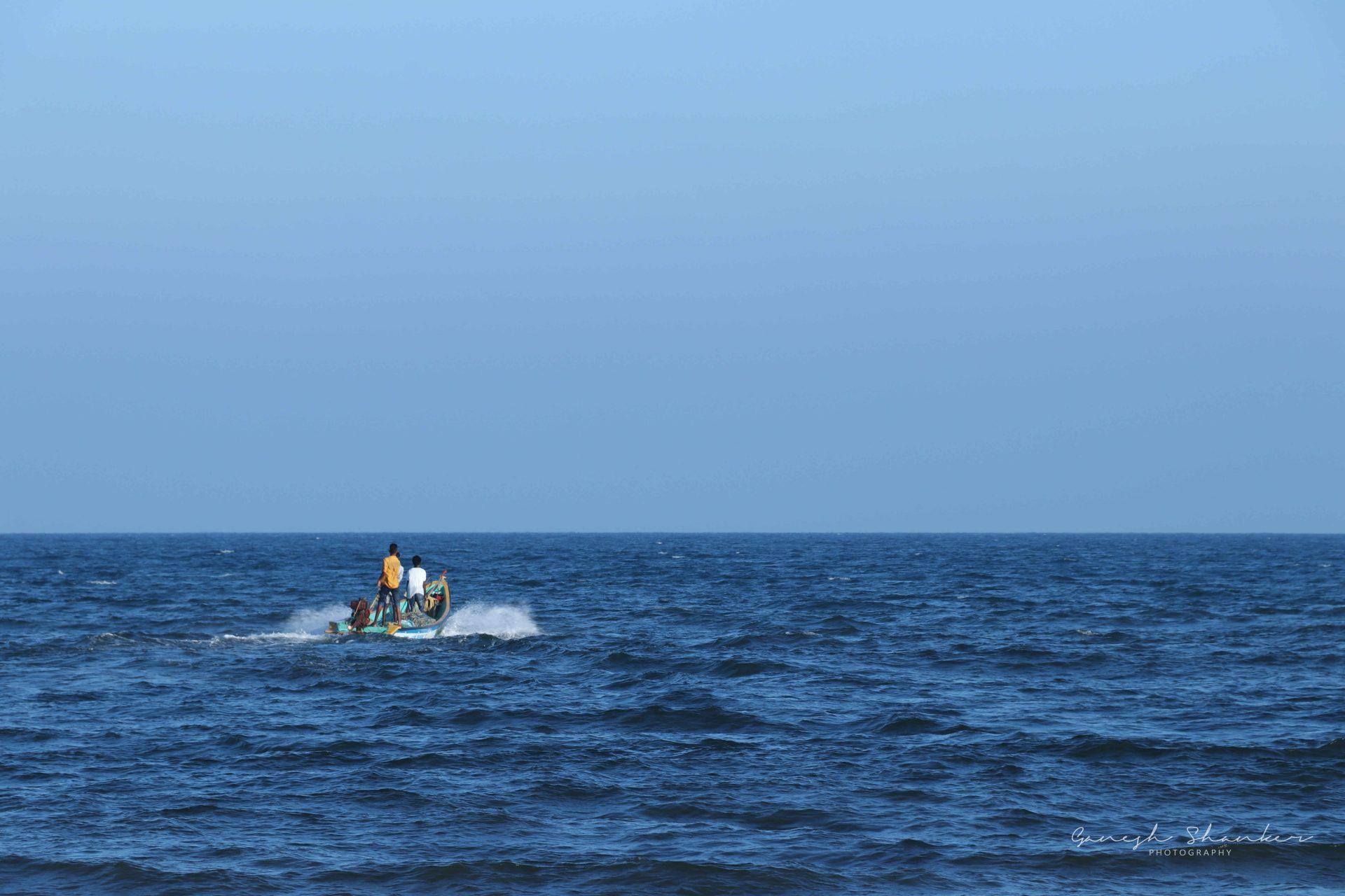 marina-beach-chennai-photos-ganesh-shanker-kk