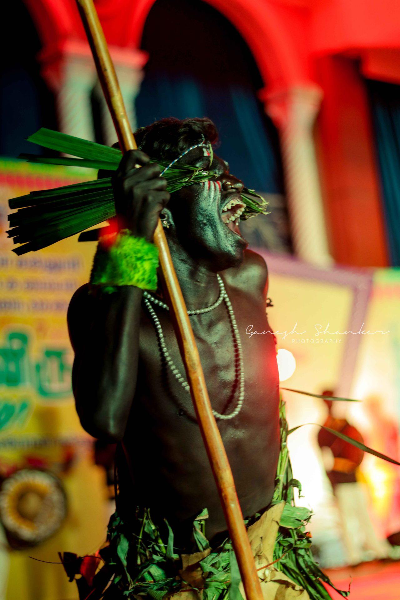 portrait-photographs-ganesh-shanker-kk