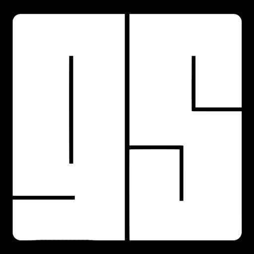 ganesh-shanker-blog-logo