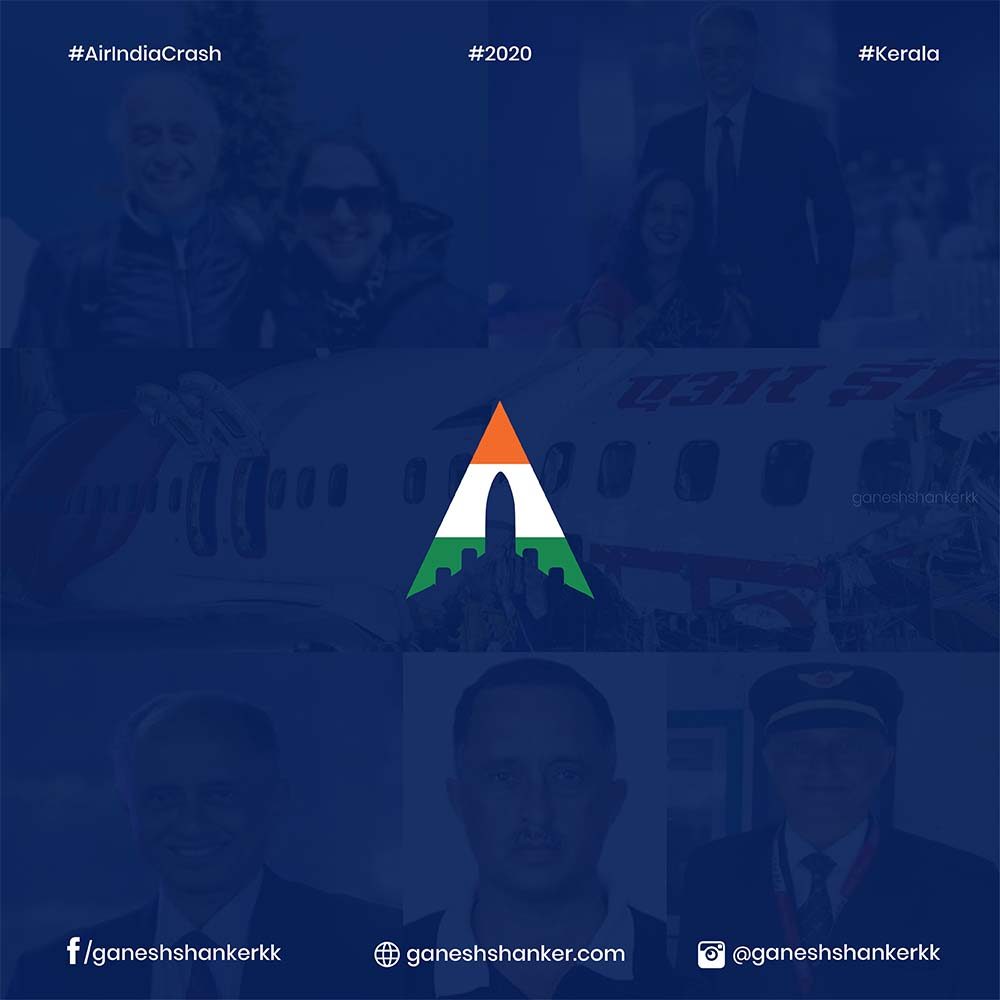 pilot-captain-deepak-sathe-calicut-flight-accident-ganesh-shanker